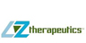 LZ Therapeutics